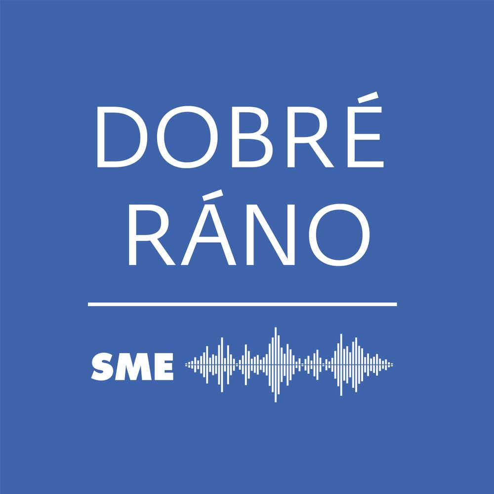 Špeciálny podcast: Moderátori Dobrého rána odpovedajú na vaše otázky