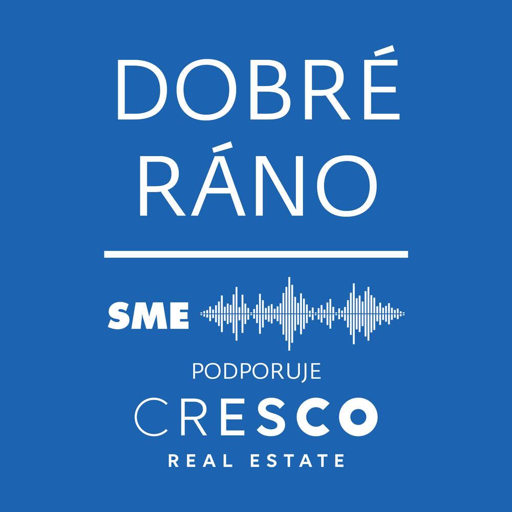Špeciálny podcast: Čo bráni veľkým developerom stavať nájomné byty. Vysvetľuje šéf Cresca