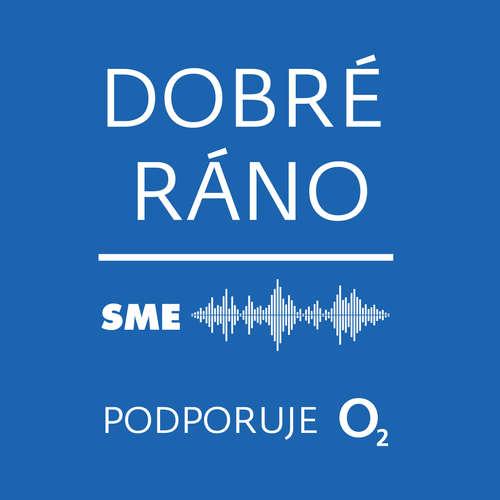 Štvrtok 5. 12. 2019:  Martina Daňa obvinila NAKA za vratky DPH