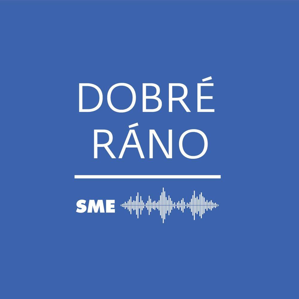 79864cb223286 Prehrávač podcastu Dobré ráno | Denný podcast denníka SME ...