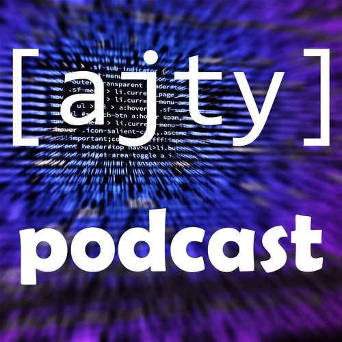[ajty] podcast