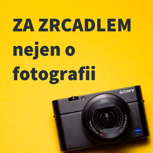 2. Vnímání fotografie