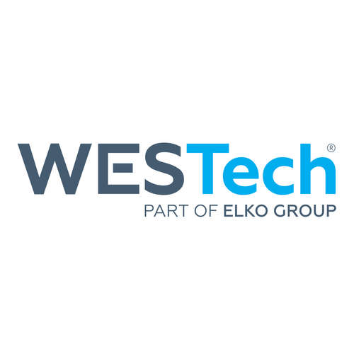 (2) WESTech Veľký comeback: BIG 5