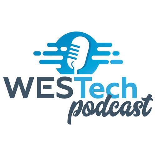 #3 | Aké sú základné piliere, ktorými sa riadi HP? | hostia Tomáš Hubocký a Ladislav Zambor | WESTech podcast s HP a Intel