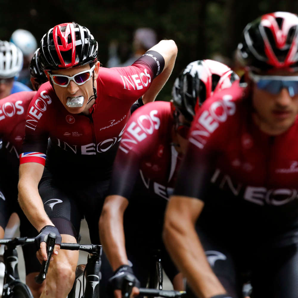 Kto zrejme vyhrá, kto prekvapil a čo stačí Saganovi vo zvyšku Tour?