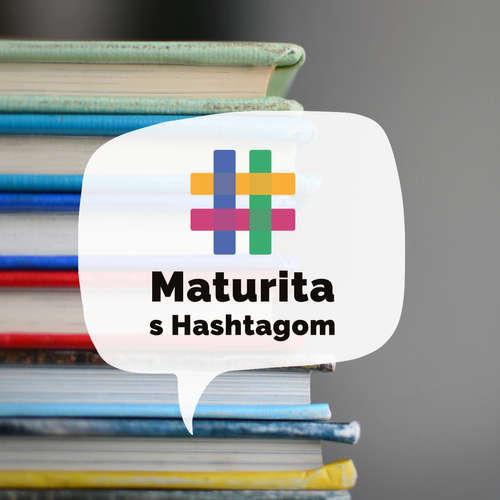 Maturita s Hashtagom