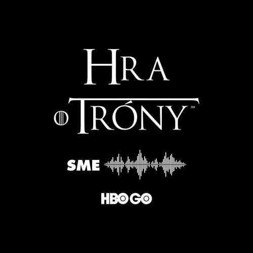 Zhrnutie Game of Thrones: Ako seriál zmenil televíziu