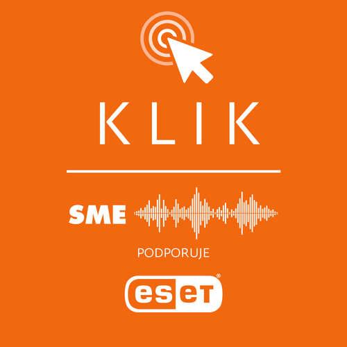 Klik 115: Ako Spotify mení podcasty. A Facebook chce zmeniť obchody