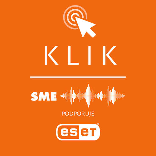 Klik 125: Apple, Amazon, Facebook, Google pred kongresom / GPT-3 / Hacknutie Garminu