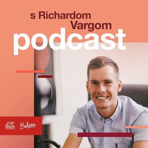 O pohybe a tréningu s triatlonistom Richardom Vargom