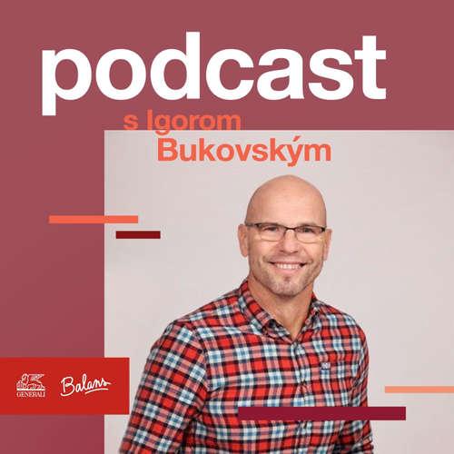 S výživovým expertom Dr. Igorom Bukovským o tom, čo prospieva a škodí našim črevám a ako sa vyberajú vhodné probiotiká