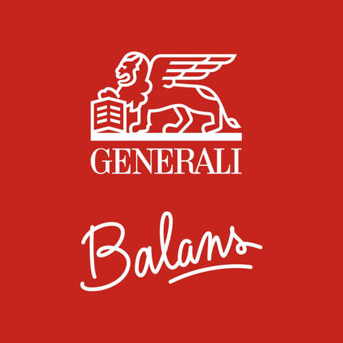 Generali Balans