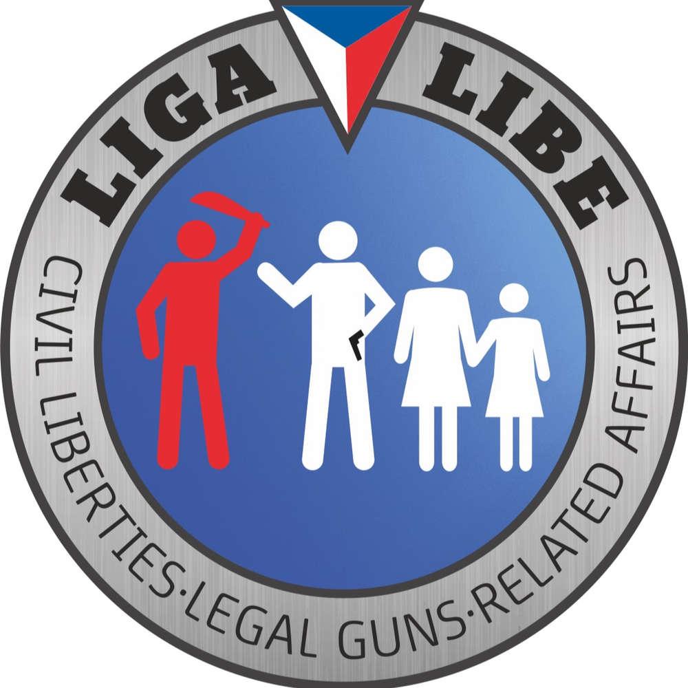 Mgr. Pavel Černý o petici a Liga Libe