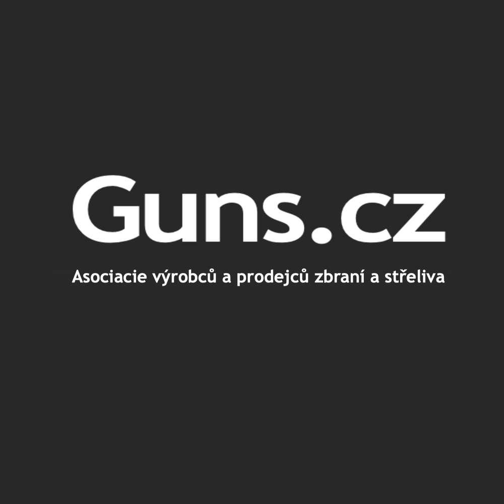 Ing. Jan Skalický o AVSPZ a připravovaných zbraňových zákonech