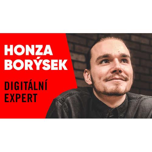 #11 – Honza Borýsek
