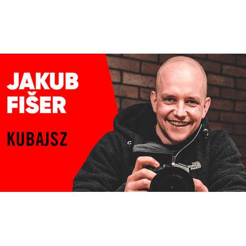 #10 – Jakub Fišer
