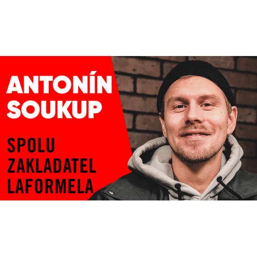 #7 – Antonín Soukup