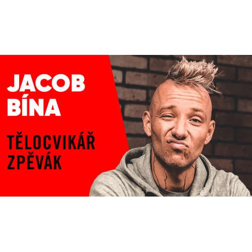 #19 – Jacob Bína