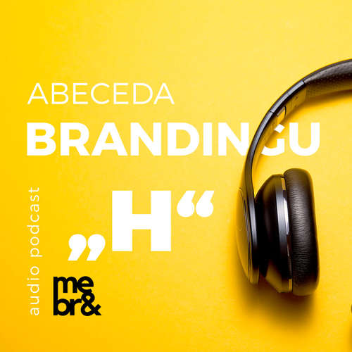 09 - H ako HR Marketing (a trochu aj Employer Branding)