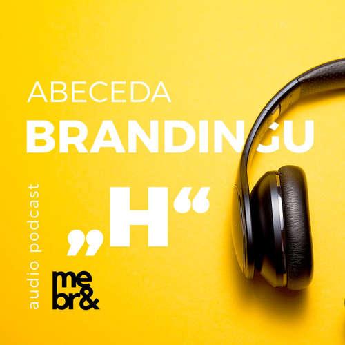 09 - H ako HR Marketing (a trochu aj Employer Branding)