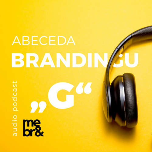 08 - G ako Guru fenomén a Guerilla Marketing / Branding