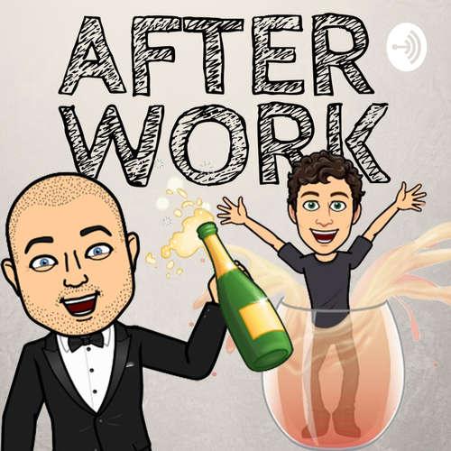 Afterwork #1