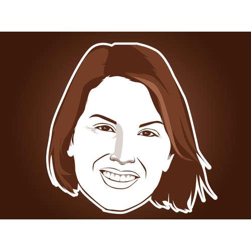#7 Hana Stelzerová - Kvóty na zastoupení žen v politice by naší společnosti prospěly
