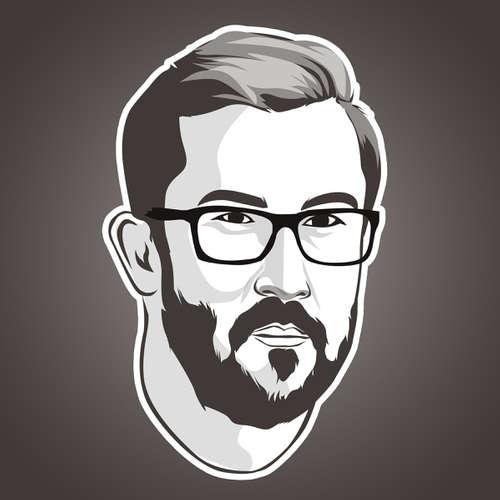 #6 Petr Nutil - Vzdělaná společnost se dezinformacím ubrání sama