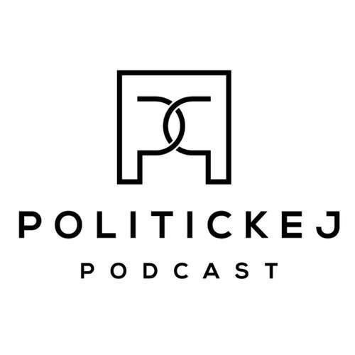 #3 Jakub Horák - Politická scéna pohledem marketingového odborníka (2. část)