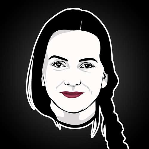 #10 Adriana Černá (Člověk v tísni) - Jsme největší protiimigrační organizace v České republice