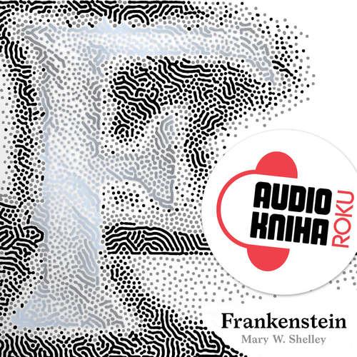 Frankenstein (Audiokniha roku 2016)