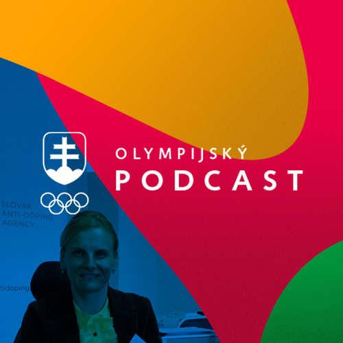 O dopingovom testovaní s riaditeľkou SADA