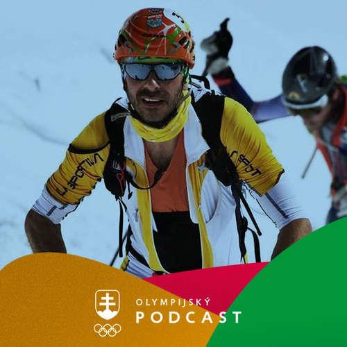 Skialpinizmus na Slovensku: Kedysi na vrchole, dnes bojuje o zašlú slávu