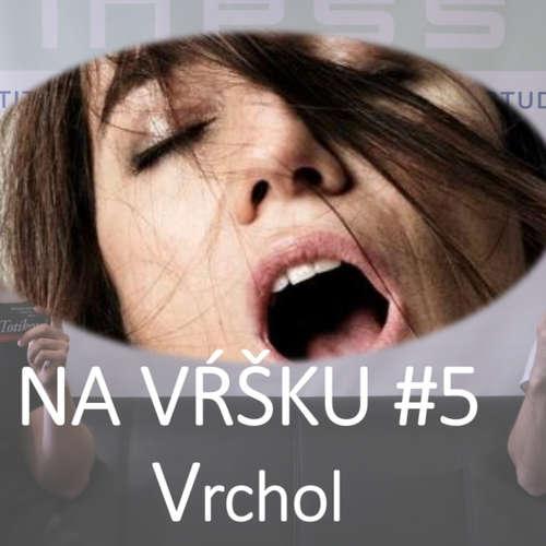#5 - Vrchol