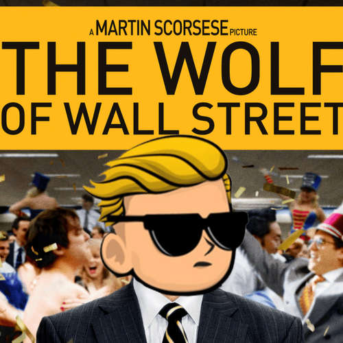 #65 – Reddit vs.Wallstreet