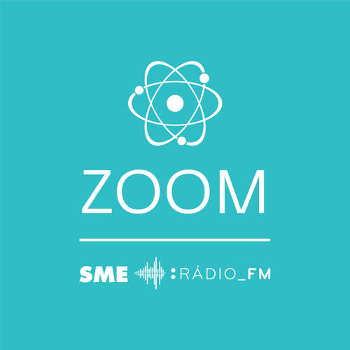 Zoom: Špinavý vzduch má vplyv na morálku ľudí