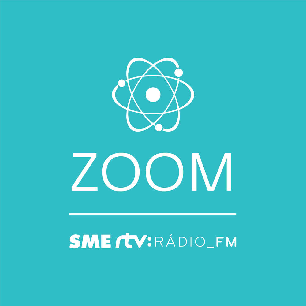 Přehrávač podcastu Zoom - Audioknihy ke stažení 14b112e3a69