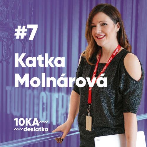 10ka s Katkou Molnárovou #7