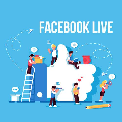 Čo nám prezradili ľudia z Facebooku?