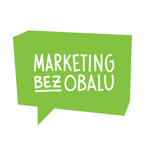 Marketing bez obalu