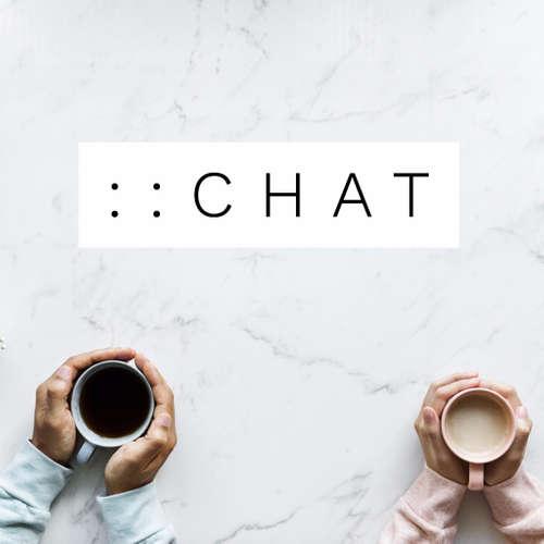 Káva, áno či nie? Názory sa rôznia