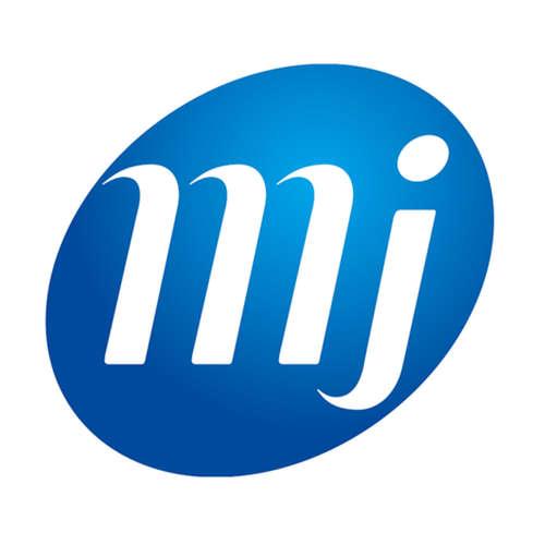 Marketing Journal Podcast