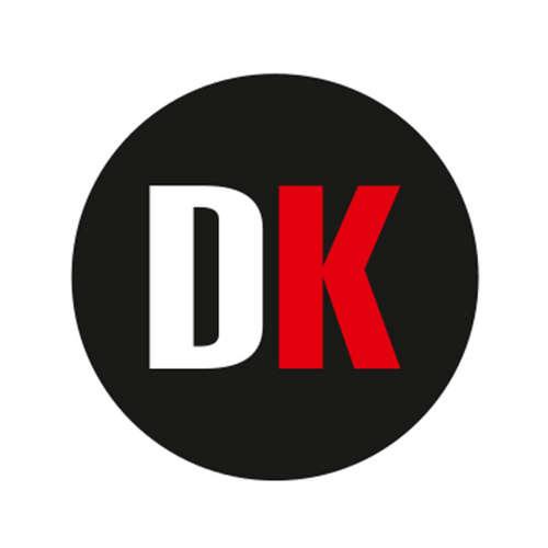 Janka Cigániková - Bez zisku poisťovní nebude v zdravotníctve efektivita