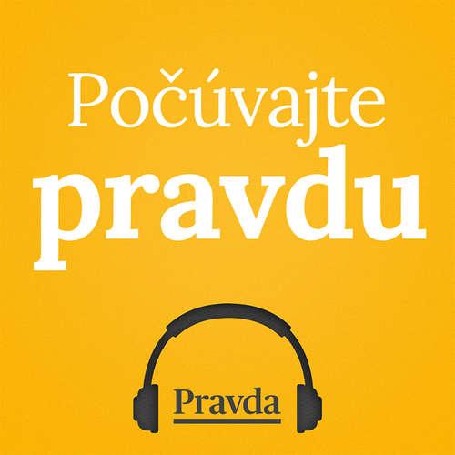 POČÚVAJTE PRAVDU: Českí politici odchod Gotta zneužili, verejnosť zareagovala spontánne a fantasticky