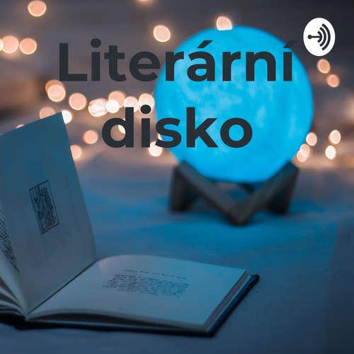 Literární disko: Francouzi