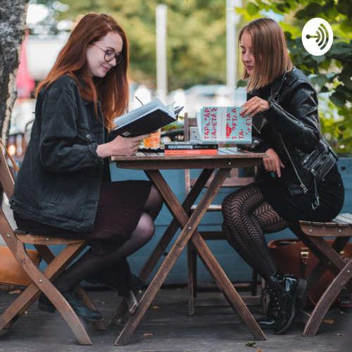 Literatura je sexy: Sestry Bronteövy - holky, co se toho nebály