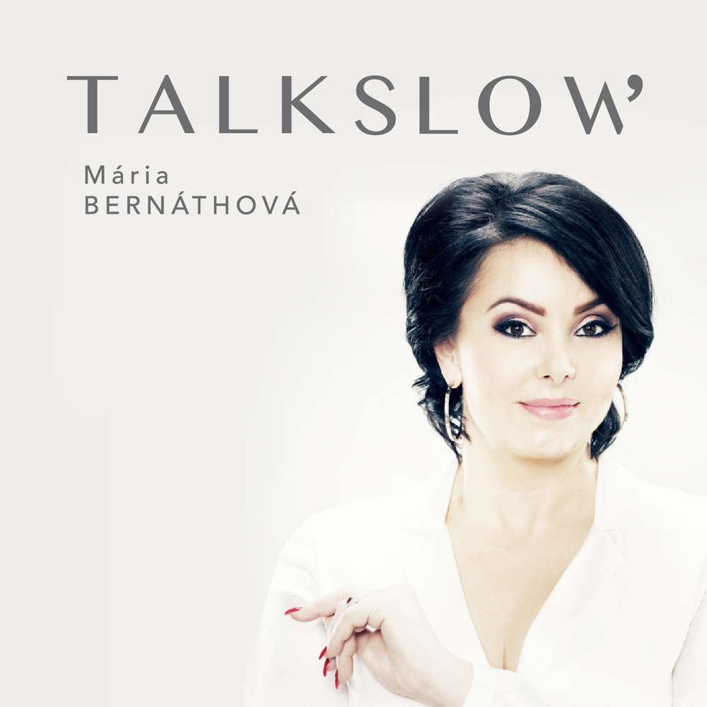 Svetlana El Halawany: Závisť, bože, závisť, kde ťa ženy berú.