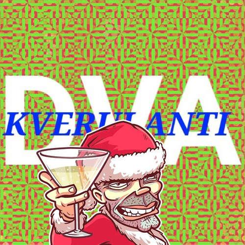 Dva kverulanti #5 Vánoční speciál