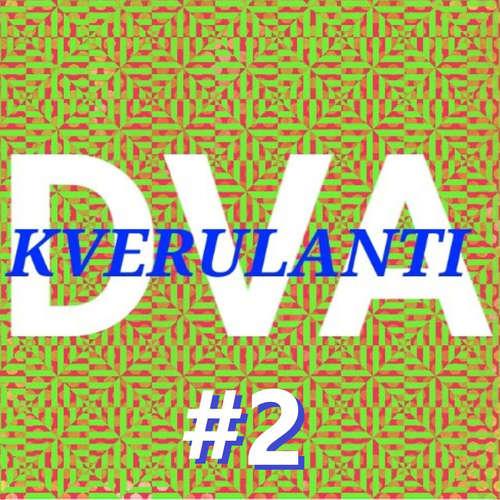 Dva kverulanti #2
