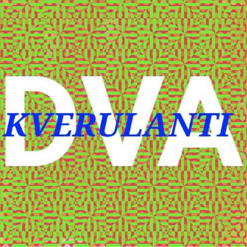 Kverulanti 21 Mixdown 1